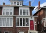 Bank Foreclosure for sale in Harrisburg 17110 GREEN ST - Property ID: 4114606433