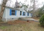 Bank Foreclosure for sale in Conway 29527 COASTAL OAKS DR - Property ID: 4114659882