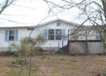 Bank Foreclosure for sale in Cana 24317 WARDS GAP RD - Property ID: 4114716817