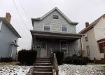 Bank Foreclosure for sale in New Brighton 15066 4TH ST - Property ID: 4114784248