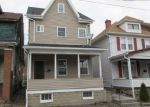 Bank Foreclosure for sale in Altoona 16601 18TH ST - Property ID: 4114852129
