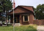 Casa en Remate en Hays 67601 E 16TH ST - Identificador: 4115028195