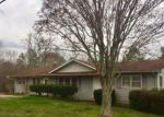 Bank Foreclosure for sale in Cornelia 30531 LAVISTA LN - Property ID: 4115054932