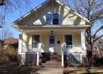 Bank Foreclosure for sale in Joliet 60435 GLENWOOD AVE - Property ID: 4115093914