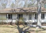 Bank Foreclosure for sale in Powhatan 23139 OLD BUCKINGHAM RD - Property ID: 4115192446