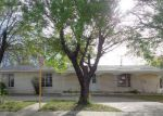 Bank Foreclosure for sale in Del Rio 78840 MCLYMONT ST - Property ID: 4115225737