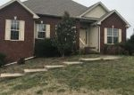 Bank Foreclosure for sale in Ashland City 37015 LEAF LN - Property ID: 4115265592
