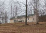 Bank Foreclosure for sale in Savannah 38372 CLIFF HANGER RD - Property ID: 4115270402