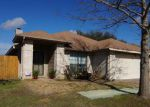 Bank Foreclosure for sale in Austin 78725 SOJOURNER ST - Property ID: 4115304570