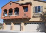 Bank Foreclosure for sale in Phoenix 85085 W ALAMEDA RD - Property ID: 4115590116