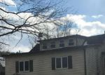Bank Foreclosure for sale in Factoryville 18419 LITHIA VALLEY RD - Property ID: 4115852471