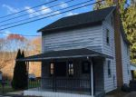 Bank Foreclosure for sale in Lehighton 18235 LONG RUN RD - Property ID: 4115896264