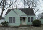 Casa en Remate en Argos 46501 W WALNUT ST - Identificador: 4115927809