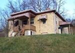 Bank Foreclosure for sale in Aliquippa 15001 GLEN ST - Property ID: 4115953645
