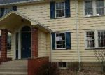Bank Foreclosure for sale in New Castle 16105 HIGHLAND AVE - Property ID: 4116429277