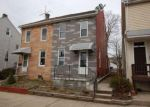 Bank Foreclosure for sale in Pottstown 19464 W 4TH ST - Property ID: 4116487537
