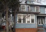 Bank Foreclosure for sale in Waukegan 60085 NORTH AVE - Property ID: 4117239537