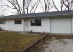 Bank Foreclosure for sale in Champaign 61821 CARRELTON DR - Property ID: 4117246992