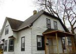 Bank Foreclosure for sale in Pekin 61554 ROYAL AVE - Property ID: 4117249166