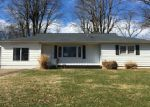 Bank Foreclosure for sale in Belleville 62226 FREEDOM DR - Property ID: 4117271956