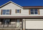Bank Foreclosure for sale in Romeoville 60446 REDONDO DR - Property ID: 4117274125