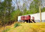 Bank Foreclosure for sale in Cosby 37722 BOGARD RD - Property ID: 4117276772