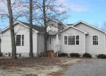 Bank Foreclosure for sale in Dillon 29536 OLD HICKORY DR - Property ID: 4117286847