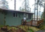 Bank Foreclosure for sale in Clatskanie 97016 NORTHSHORE DR - Property ID: 4117414729