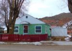 Bank Foreclosure for sale in Vale 97918 GLENN ST S - Property ID: 4117427422