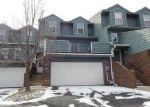 Bank Foreclosure for sale in Saint Paul 55124 ESTATES AVE - Property ID: 4117646413