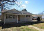 Bank Foreclosure for sale in Sparta 28675 BALLPARK RD - Property ID: 4117671375