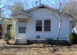 Bank Foreclosure for sale in Caruthersville 63830 LAURANT AVE - Property ID: 4117901759