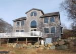 Bank Foreclosure for sale in Chilmark 2535 STATE RD - Property ID: 4118054609