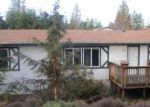 Bank Foreclosure for sale in Rainier 97048 EMILL RD - Property ID: 4118073434