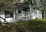Bank Foreclosure for sale in Grants Pass 97527 FISH HATCHERY RD - Property ID: 4118078701