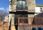 Bank Foreclosure for sale in Colmar 18915 E WALNUT ST - Property ID: 4118090970