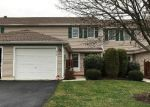 Bank Foreclosure for sale in York 17408 STONEGATE CT - Property ID: 4118093138