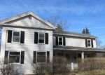 Bank Foreclosure for sale in Troy 16947 E MAIN ST - Property ID: 4118098848