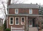 Bank Foreclosure for sale in Sharon 16146 BECHTOL AVE - Property ID: 4118114155