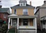 Bank Foreclosure for sale in Butler 16001 E BRADY ST - Property ID: 4118116354