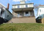 Bank Foreclosure for sale in Canonsburg 15317 VINE ST - Property ID: 4118119424