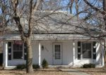 Bank Foreclosure for sale in Delphos 67436 N CUSTER ST - Property ID: 4118124691