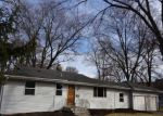 Bank Foreclosure for sale in Aurora 60505 PEARL ST - Property ID: 4118170224