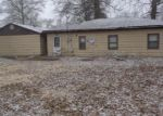 Bank Foreclosure for sale in Belleville 62226 S 33RD ST - Property ID: 4118185561