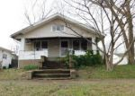 Bank Foreclosure for sale in Metropolis 62960 CATHERINE ST - Property ID: 4118194764