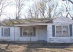 Bank Foreclosure for sale in Memphis 38127 S SUTTON DR - Property ID: 4118222791