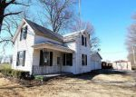 Bank Foreclosure for sale in Carlyle 62231 FAIRFAX ST - Property ID: 4118226736