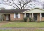 Bank Foreclosure for sale in Memphis 38127 CASSIE AVE - Property ID: 4118227609