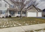 Bank Foreclosure for sale in Belvidere 61008 PUTTER PL - Property ID: 4118244692