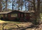 Bank Foreclosure for sale in Atlanta 30315 CONNELL AVE SW - Property ID: 4118264391